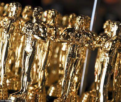 91. gala rozdania Oscarów odbędzie się 24 lutego (w nocy z 24 na 25 lutego polskiego czasu)