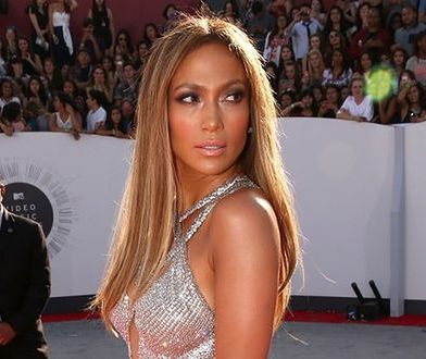 Jennifer Lopez ma romans z kolegą syna