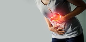 Wrzody układu pokarmowego. Sprawdź, co je wywołuje (WIDEO)