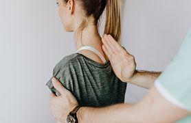 Niespojenie łuku S1 – przyczyny, objawy i leczenie