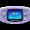 Visual Boy Advance M icon