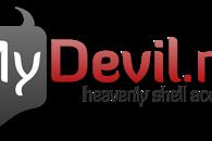 [MyDevil.net] Niebo dla Webdewelopera - Niebiańskie konta shell