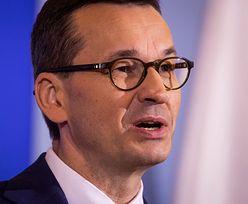 """Emeryci dostaną """"czternastkę"""". Premier deklaruje, że 14. emerytura będzie wypłacana"""