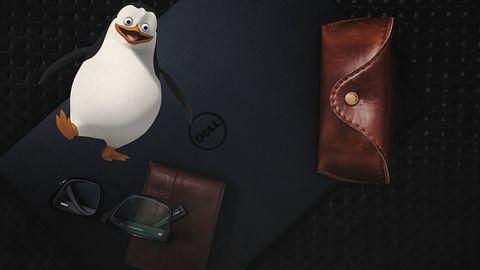 Dell i trzy nowe mobilne stacje robocze z Ubuntu 18.04 LTS