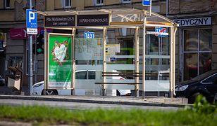 Bielsko-Biała. Pierwszy zielony przystanek. Wiemy gdzie powstanie