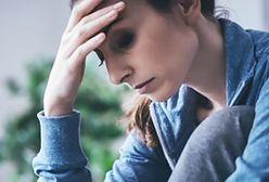 Blue Monday – najbardziej depresyjny dzień roku. Skąd się wziął? Czy faktycznie jest się czym przejmować?