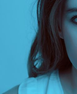Dziś Blue Monday, najbardziej depresyjny dzień w roku