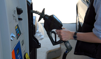 Ceny paliw na stacjach. Analitycy uważają, że będą stabilne