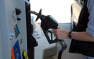Ceny paliw na Białorusi powiązano z kursem dolara