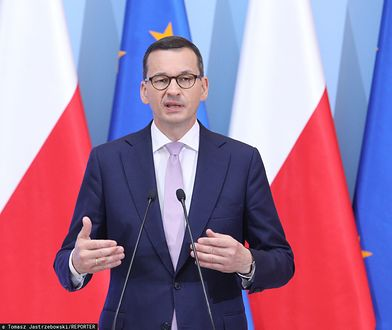 10. rocznica katastrofy smoleńskiej. Rosyjskie MSW oferuje pomoc polskiemu rządowi