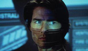 """""""Mission: Impossible 5"""": nowe zdjęcie z planu"""
