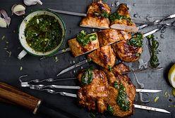 7 pomysłów, co zrobić z resztkami jedzenia upieczonego na grillu