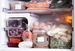 5 pomysłów na wykorzystanie resztek świątecznych potraw