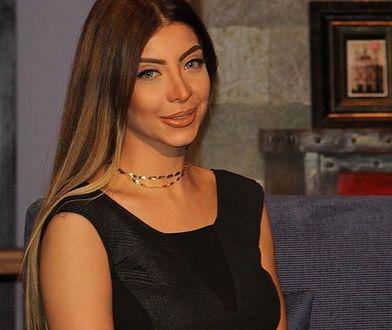 Egipska prezenterka skazana na trzy lata więzienia. Powód? Udawana ciąża