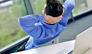 Planujesz zmianę pracy? Sprawdź, jak obliczyć urlop wypoczynkowy