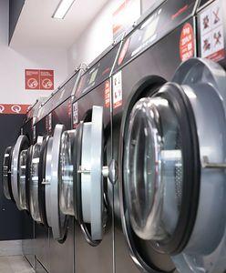 Tego jeszcze nie było! W polskim mieście rusza pralnia dla osób bezdomnych