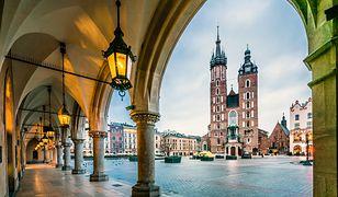 Polskie obiekty na liście światowego dziedzictwa UNESCO