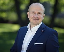 RPO. Sejmowa komisja zaopiniowała kandydaturę Bartłomieja Wróblewskiego