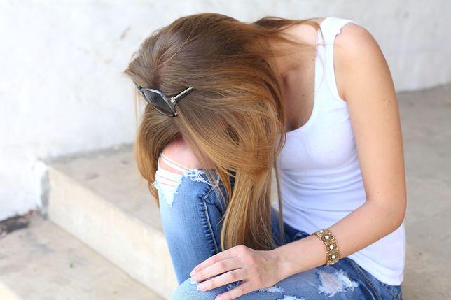 Podarte jeansy jako wymówka dla gwałtu? Szokująca wypowiedź prawnika
