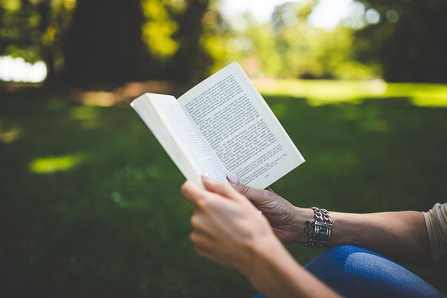 Rybnik. 68 książek zgłoszono do konkursu na najlepszą biografię.