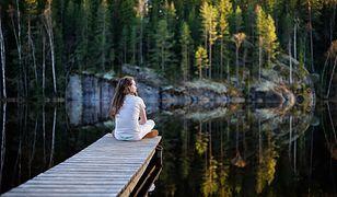 """Gratka dla miłośników Skandynawii. Finlandia zaprasza do zwiedzania z """"przewodnikiem szczęścia"""""""