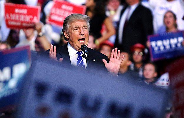 Hakerzy udostępnili krytyczne wobec Trumpa maile Colina Powella