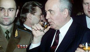 Rosja wiecznie pijana? Historia prohibicji w Rosji i ZSRR