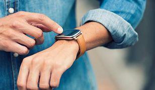 Smartwatch to ułatwienie w korzystaniu z telefonu