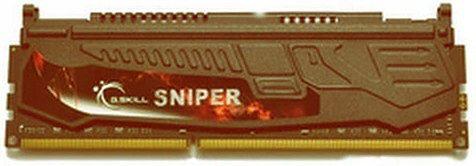 RAM skonfigurowany do pracy z 2,4 GHz i CPU z 4,8 GHz