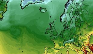 IMGW: Na Bałtyku sztorm. Co przyniesie pogoda w maju?
