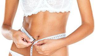 Zapomnij o BMI. Zmierz talię i wzrost i dowiedz się, czy jesteś zagrożona chorobą