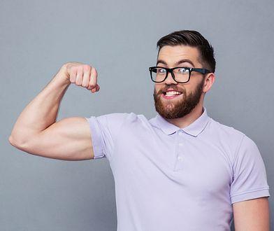 BMI - wzór, normy i prawidłowa waga u mężczyzn