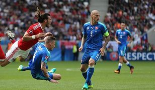 Cyfrowy Polsat zablokował niemieckie kanały z meczami EURO 2016. Kibice mają patent, jak je oglądać