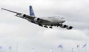 Eurolot od kwietnia przestanie latać z pasażerami