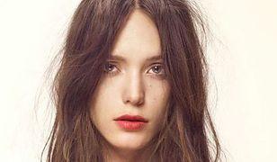 Stacy Martin: Kolejna odważna rola gwiazdy kontrowersyjnej ''Nimfomanki''