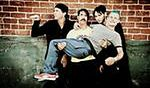 Will Ferrell i perkusista Red Hot Chili Peppers znów się pojedynkowali