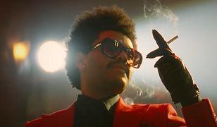 """The Weeknd wystąpi w Polsce w ramach """"After Hours Tour"""""""
