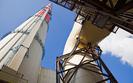 Ważna decyzja UOKiK w sprawie budowy atomówki