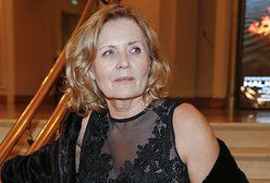 Grażyna Szapołowska i Jan Englert nie rozmawiali od 10 lat. Aktorka żałuje, że podała go do sądu