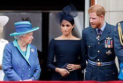 Rodzina królewska w filmie o księciu Filipie. Kogo zabraknie?