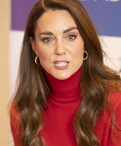 Księżna Kate zemści się na Harrym i Meghan? Dogadała się z telewizją