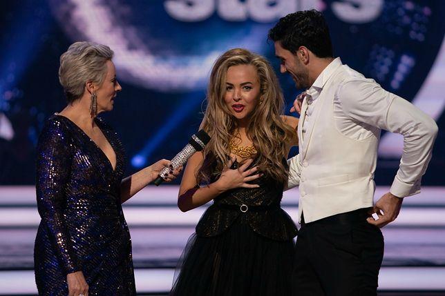 """""""Dancing with the Stars"""" w Australii wciąż jest emitowane na żywo"""