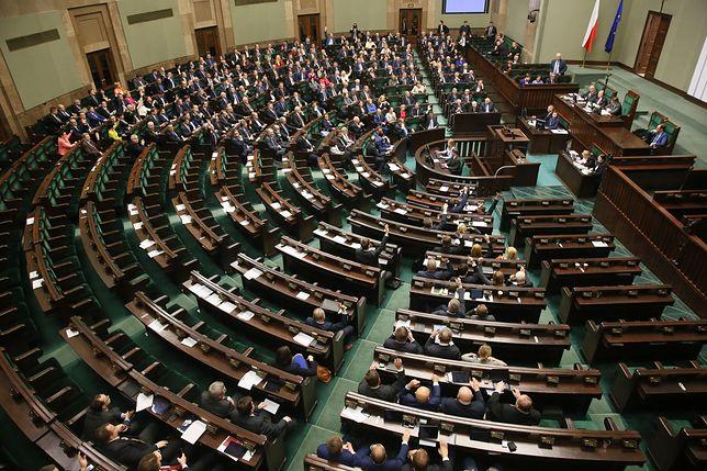 Listy wyborcze Sieradz. Kandydaci do Sejmu i Senatu na wybory parlamentarne 2019