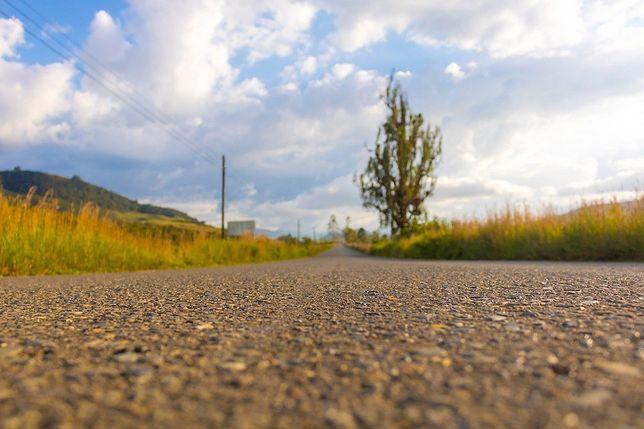Włochy. Mężczyzna po awanturze z żoną przeszedł 450 km (zdjęcie ilustracyjne)