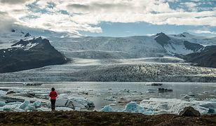 Islandia - jak zwiedzić ją tanio?