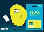 NJU.mobile - nowość - na kartę i abonament bez długiej umowy i limitów