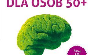 Samo Sedno - Trening umysłu dla osób 50+