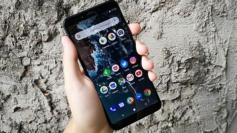 Test Xiaomi Mi A2 – Android w tym wydaniu jest po prostu fenomenalny
