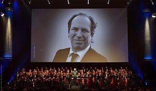 Hans Zimmer Tribute Show w wykonaniu Polskiej Orkiestry Radiowej pod dyrekcją Macieja Sztora