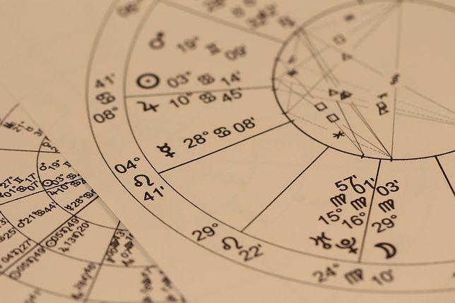 Horoskop tygodniowy na 20-26 lipca dla wszystkich znaków zodiaku